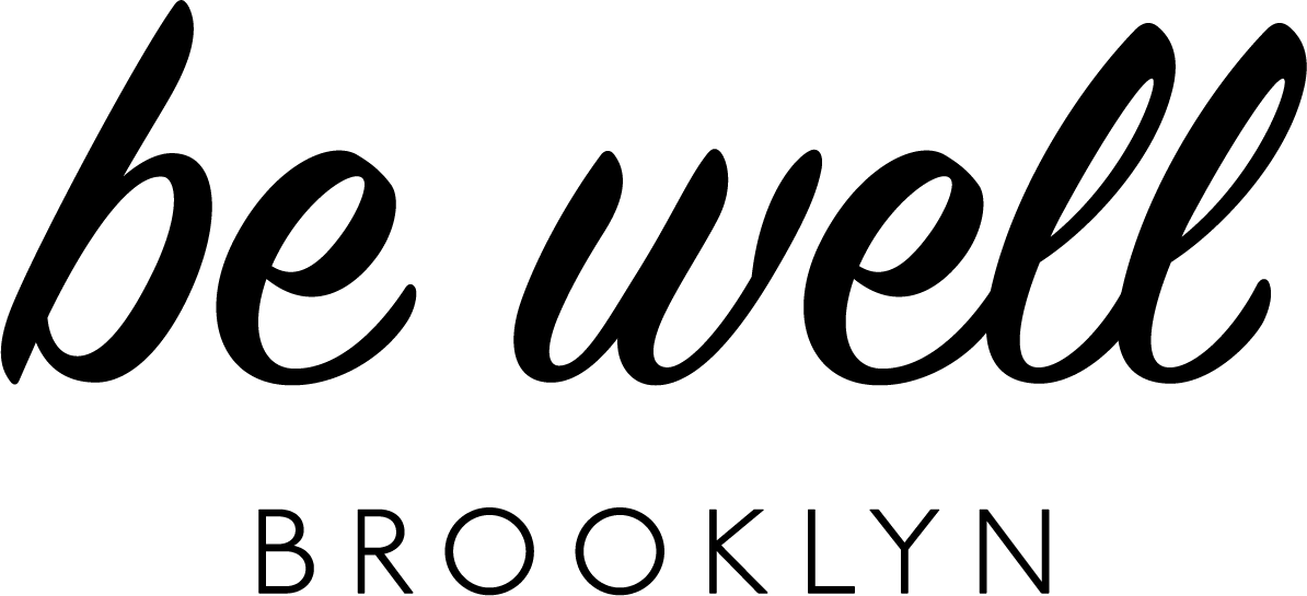 Be Well Brooklyn | Shannon South, FNTP, RWP